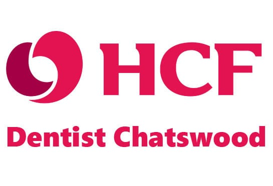 HCF Dental Chatswood