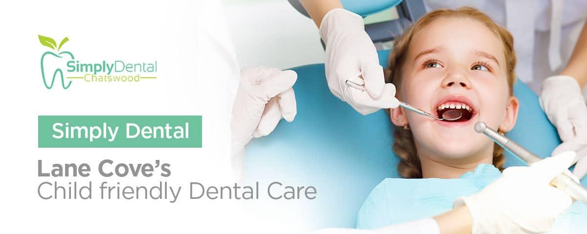Dentist Lane Cove
