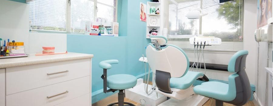 Chatswood Dental Centre