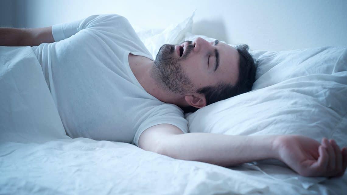 man-with-sleep-apnea